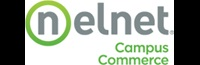 Nelnet Campus Commerce Logo